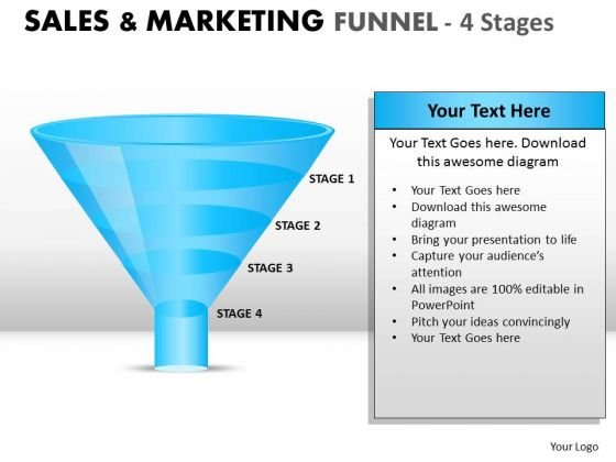 4_stage_sales_and_marketing_funnel_powerpoint_slides_and_ppt_diagram_templates_1