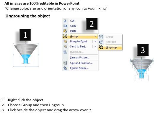 4_stage_sales_and_marketing_funnel_powerpoint_slides_and_ppt_diagram_templates_2