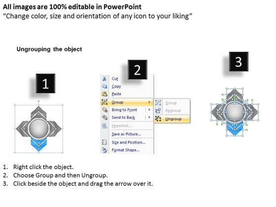 4_stages_business_powerpoint_templates_free_download_ppt_circular_layout_chart_slides_2