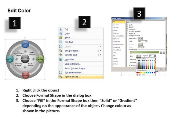 4_stages_circle_chart_process_diagrams_powerpoint_slides_3