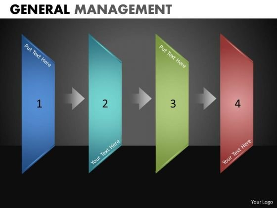 4 Stages Screening Process PowerPoint Slides 4 Layers Ppt Templates