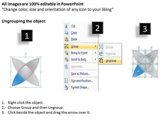 4_stages_team_building_business_planning_strategy_ppt_powerpoint_templates_2