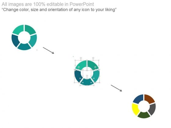 5S_Analysis_Circular_Process_Ppt_Slides_2