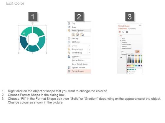 5S_Analysis_Circular_Process_Ppt_Slides_3