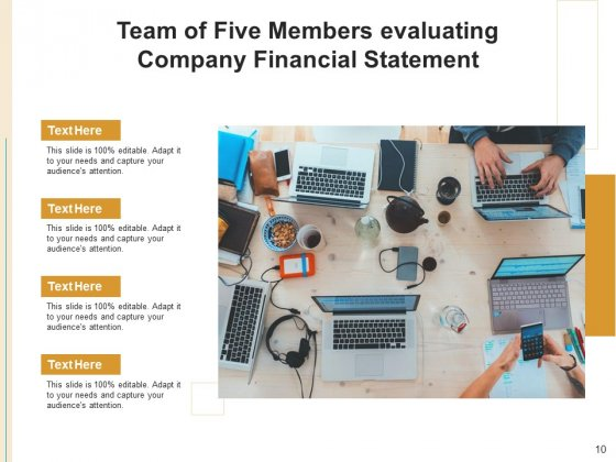 5_Colleagues_Team_Analytics_Ppt_PowerPoint_Presentation_Complete_Deck_Slide_10