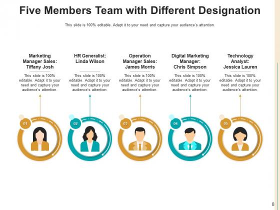 5_Colleagues_Team_Analytics_Ppt_PowerPoint_Presentation_Complete_Deck_Slide_8