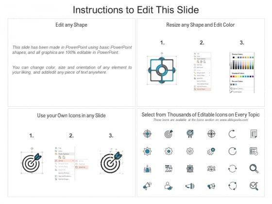 5_Pillars_Business_Long_Term_Plan_Strengthen_The_Elements_Of_The_Organization_Demonstration_PDF_Slide_2