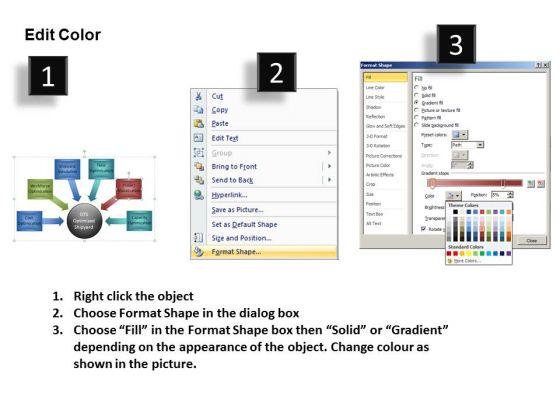 5_factors_semicircular_process_flowchart_diagram_powerpoint_templates_ppt_slides_3