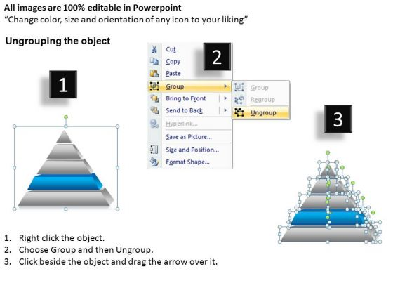 5_layers_pyramid_powerpoint_templates_editable_ppt_slides_2
