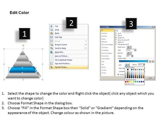 5_layers_pyramid_powerpoint_templates_editable_ppt_slides_3