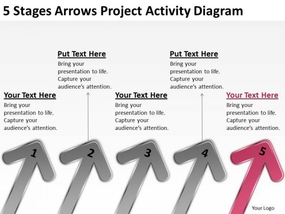 5 stages arrows project activity diagram ppt franchise business plan activity diagram ppt franchise business plan powerpoint slides 5stagesarrowsprojectactivitydiagrampptfranchisebusinessplanpowerpointslides1 ccuart Image collections