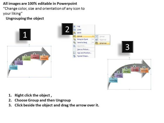 5_stages_project_timelines_powerpoint_slides_editable_and_editable_ppt_templates_2
