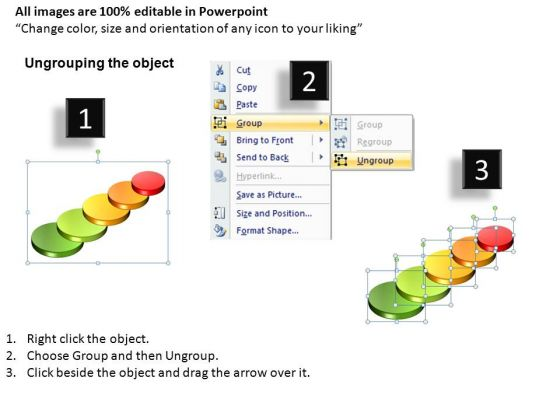5_stairs_diagrams_powerpoint_templates_2