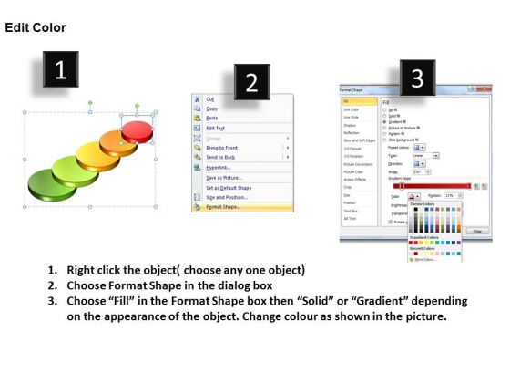 5_stairs_diagrams_powerpoint_templates_3