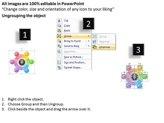 6_stages_business_development_process_ppt_plan_outline_powerpoint_templates_2
