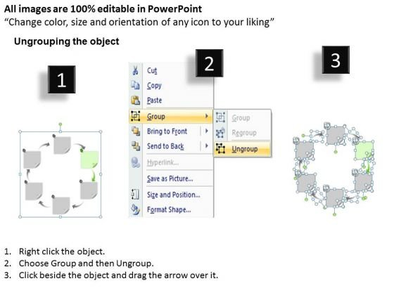 6_stages_business_planning_strategy_ppt_small_sample_powerpoint_slides_2