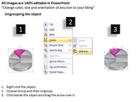 6_steps_for_business_development_ppt_how_do_write_a_plan_powerpoint_templates_2