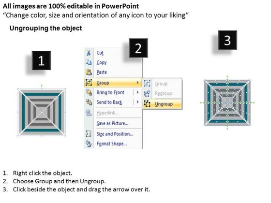 7_steps_concentric_operational_processes_ppt_business_plan_template_powerpoint_slides_2