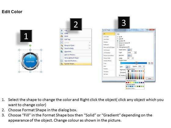 8_stage_linear_process_flow_powerpoint_slides_ppt_templates_3