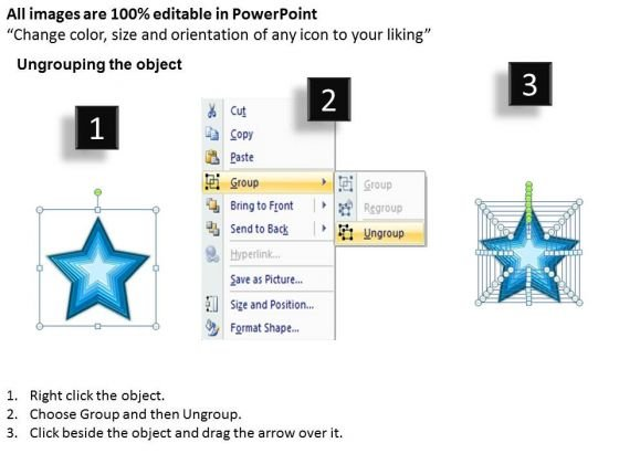 8_stages_business_development_process_ppt_plan_template_powerpoint_slides_2