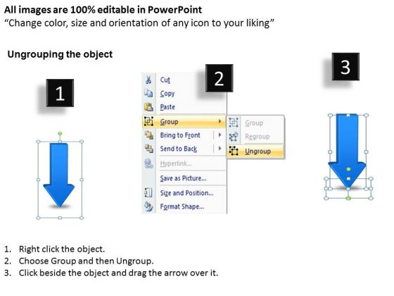 8_stages_parallel_workflow_patterns_building_business_plan_powerpoint_slides_2