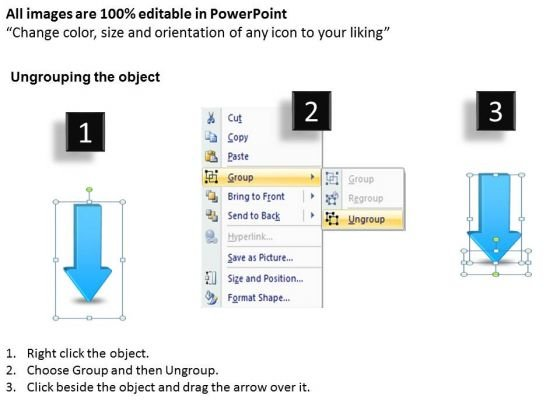 8_stages_parallel_workflow_patterns_business_plan_form_powerpoint_slides_2