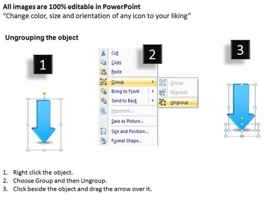 8_stages_parallel_workflow_patterns_company_business_plan_powerpoint_slides_2