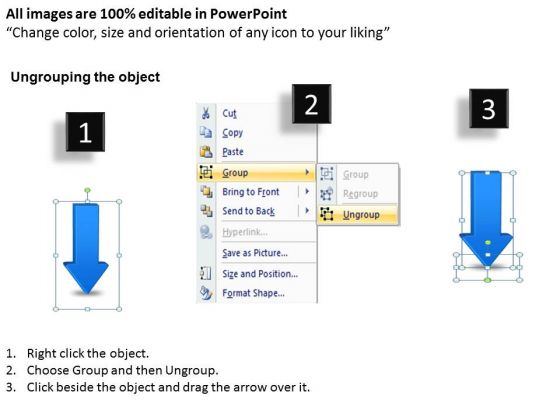 8_stages_parallel_workflow_patterns_creating_small_business_plan_powerpoint_templates_2