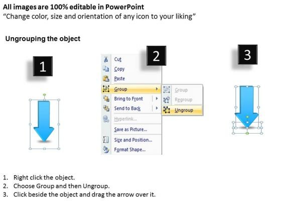8_stages_parallel_workflow_patterns_write_business_plan_powerpoint_slides_2