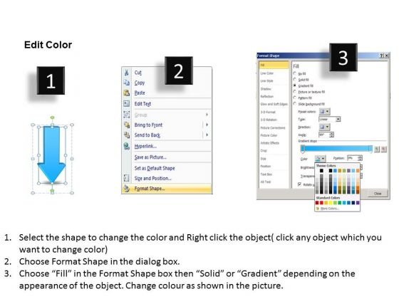 8_stages_parallel_workflow_patterns_write_business_plan_powerpoint_slides_3