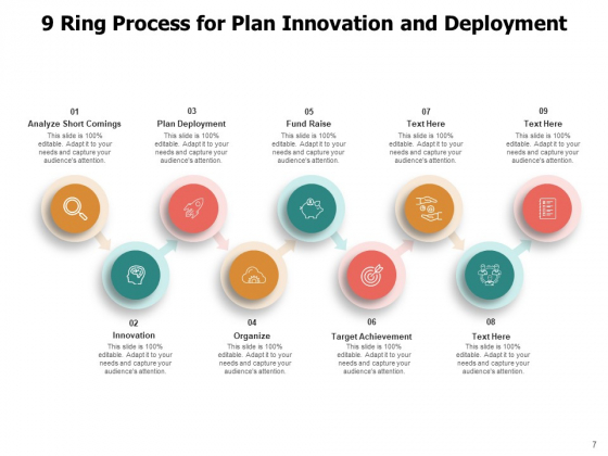 9_Circle_Process_Cycle_Business_Target_Growth_Ppt_PowerPoint_Presentation_Complete_Deck_Slide_7