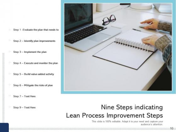 9_Stages_Business_Sales_Ppt_PowerPoint_Presentation_Complete_Deck_Slide_10