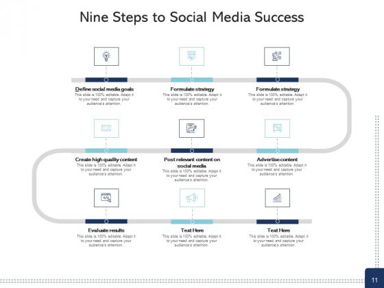 9_Stages_Business_Sales_Ppt_PowerPoint_Presentation_Complete_Deck_Slide_11