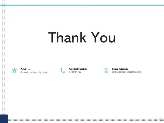 9_Stages_Business_Sales_Ppt_PowerPoint_Presentation_Complete_Deck_Slide_12
