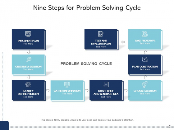 9_Stages_Business_Sales_Ppt_PowerPoint_Presentation_Complete_Deck_Slide_2