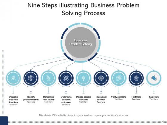 9_Stages_Business_Sales_Ppt_PowerPoint_Presentation_Complete_Deck_Slide_4
