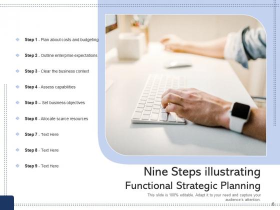 9_Stages_Business_Sales_Ppt_PowerPoint_Presentation_Complete_Deck_Slide_6
