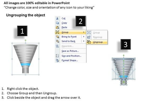 9_stage_conversion_funnel_powerpoint_slides_and_ppt_diagram_templates_2