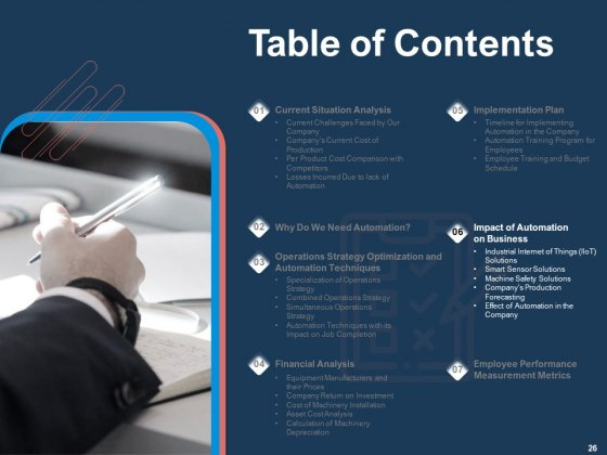 AI_Based_Automation_Technologies_For_Business_Ppt_PowerPoint_Presentation_Complete_Deck_With_Slides_Slide_26