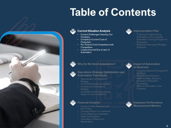 AI_Based_Automation_Technologies_For_Business_Ppt_PowerPoint_Presentation_Complete_Deck_With_Slides_Slide_3