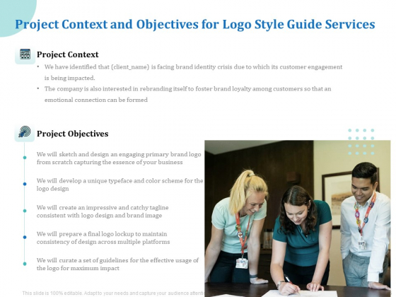 A_Step_By_Step_Guide_To_Creating_Brand_Guidelines_Ppt_PowerPoint_Presentation_Complete_Deck_With_Slides_Slide_5