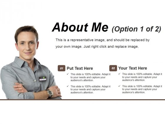 About me template 1 ppt powerpoint presentation professional about me template 1 ppt powerpoint presentation professional infographics powerpoint templates toneelgroepblik Image collections