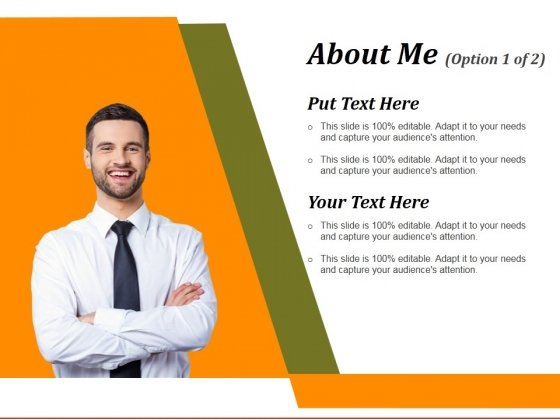About me template 1 ppt powerpoint presentation summary slides about me template 1 ppt powerpoint presentation summary slides powerpoint templates toneelgroepblik Image collections