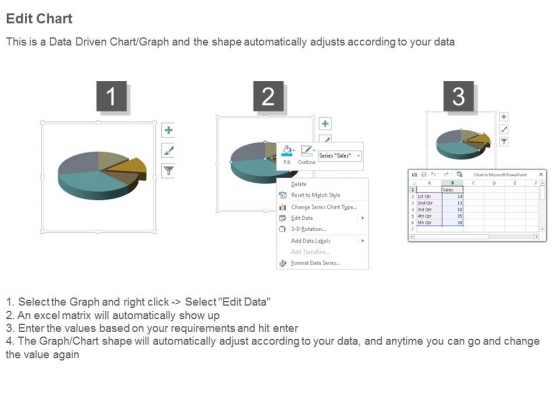 About_The_Product_Pie_Chart_Ppt_Slides_4