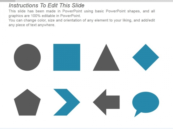 About_The_Product_Ppt_PowerPoint_Presentation_Images_Slide_2