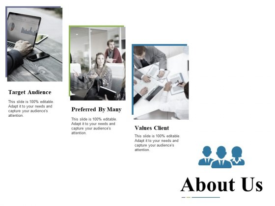 About Us And Company Detail Ppt PowerPoint Presentation Styles Visuals