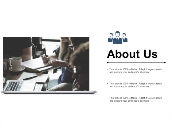 About Us Business Management Ppt PowerPoint Presentation Inspiration Picture