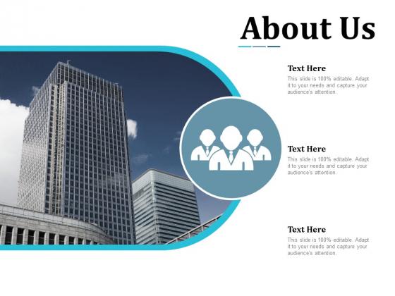 About Us Business Management Ppt Powerpoint Presentation Portfolio Background