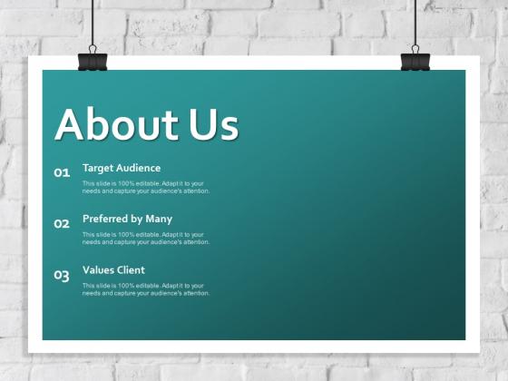 About Us Business Management Ppt PowerPoint Presentation Portfolio Icon
