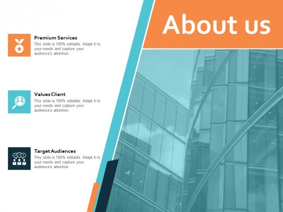 About Us Business Planning Ppt PowerPoint Presentation Portfolio Examples